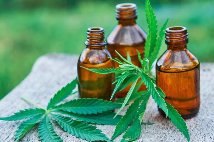 The Supreme Strategy For Greatest Cbd Oil